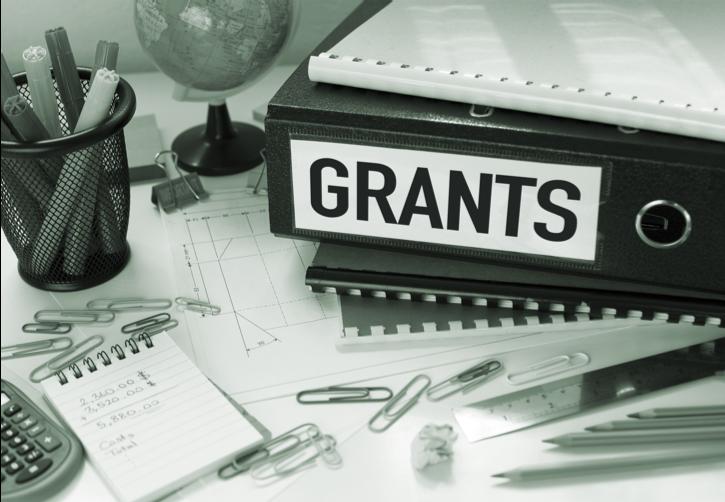 R&D grant applications